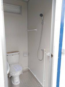 ตู้ห้องน้ำ6ห้อง